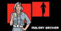 malory-archer