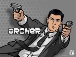 sterling-archer