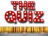 the-quiz