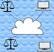 Cloud for Lawyers