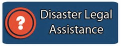 Disaster Legal Assistance
