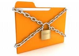 Safeguarding data