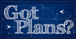 Got Plans