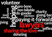 Give Pro Bono