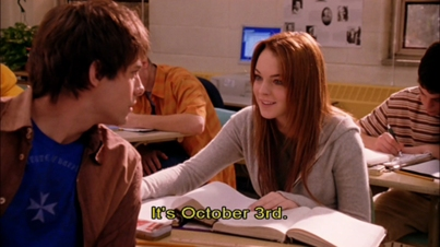 October 3rd.jpg