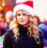 Swift Christmas