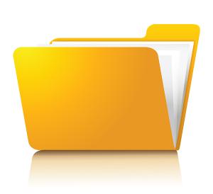 folder-300x274.png