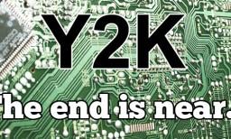 Y2K.jpg