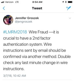 Tremendous Beware Of Last Minute Changes To Wiring Instructions Ethical Grounds Wiring 101 Tzicihahutechinfo