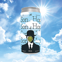 Son of Hop