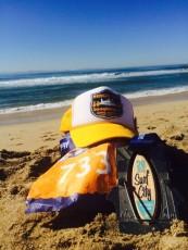 Surf City.jpg