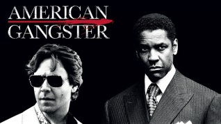 Image result for american gangster images