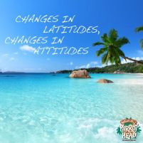 Image result for changes in latitudes jimmy buffett