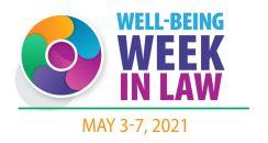 well-being-week_LOGO-2021-Horizontal_EB-1024x547