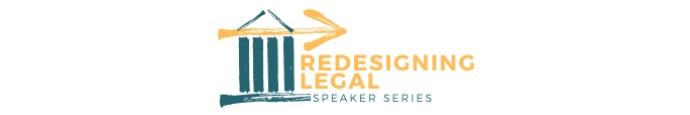 redesigning_legal_hero